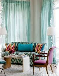 Curtain Interior Design New Inspiration Design
