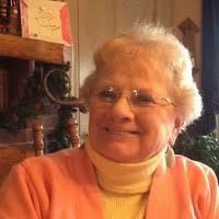 "10+ ""Norma Kline"" profiles | LinkedIn"
