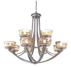 minka lavery chandeliers chandelier new chandeliers lighting throughout chandelier view minka lavery chandelier parts