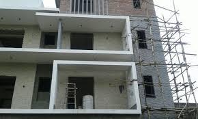 exterior tile wall installation. exterior tile wall installation e