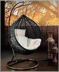 furniture swing cany chair for garden double chairs rattan sofa rattan with hanging basket chair