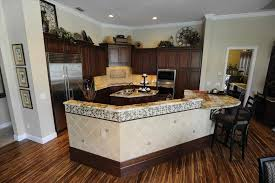 florida kitchen design ideas. florida ideas awesome kitchen beautiful design home south kitchens modern rooms d