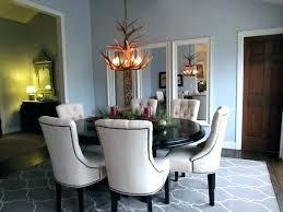 round rug under round table rug for round dining table round dining table square rug area round rug under round table