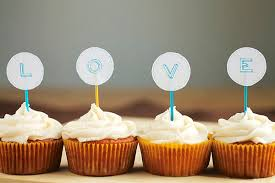 Cupcakes 103 14 Ways To Decorate Cupcakes Like A Pro
