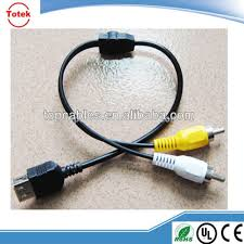 usb female to rca male cable usb female to rca male cable usb female to rca male cable usb female to rca male cable suppliers and manufacturers at com