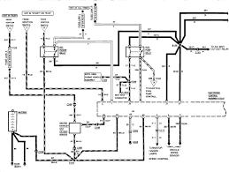 1988 ford bronco ii liter engine it is not getting fuel Inertia Switch Wiring Diagram Inertia Switch Wiring Diagram #21 ford inertia switch wiring diagram