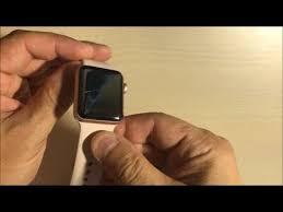 Стоит ли клеить <b>защитное стекло</b> на экран - YouTube