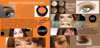 makeup beauty tips beauty advice avon makeup avon makeup