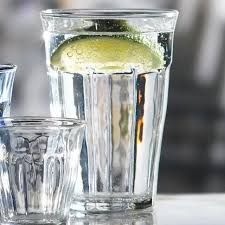 duralex picardie glasses.  Glasses Duralex Picardie Tumblers Set 500ml To Glasses