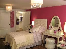 simple bedroom for women. Brilliant For Womans Bedroom Decorating Ideas Simple  For Women Regarding To Simple Bedroom For Women D