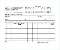 Taxi Bill Format Free Download Invoice Sample Taxi Receipt Template Bill Bangalore Retail Printable