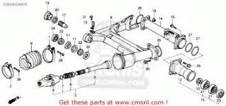 honda fourtrax wiring diagram image similiar honda trx parts diagram keywords on 1987 honda fourtrax 250 wiring diagram