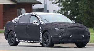 2018 ford crown victoria. contemporary 2018 2017 ford fusion changes release date for 2018 ford crown victoria