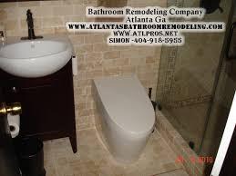 bathroom remodeling in atlanta. Medium Size Of Kitchen Design:bathroom Remodeling Stockbridge Ga New Designs Atlanta Cabinetry Bathroom In