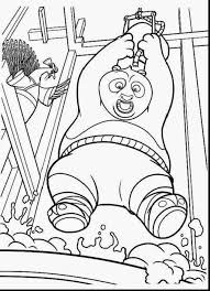 Small Picture terrific kung fu panda coloring pages with kung fu panda coloring