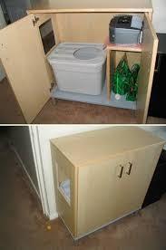 litter box hidden. 8 Litter Box Cabinet Hidden
