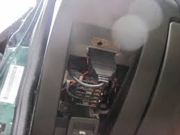 where is the obd socket in my nb mx miata forum here s a picture of the 99 05 north american setup