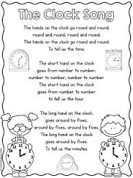 prekpartner  Peek at my Week  Dr  Seuss' Week    Dr  Seuss additionally 67 best Dr Seuss worksheets images on Pinterest   Baby bird shower besides  in addition  as well  likewise  as well Preschool Printables  Dr  Seuss   Preschool   Pinterest as well  furthermore  also 66 best Dr Seuss images on Pinterest   Classroom ideas  Struggling in addition 176 best Dr  Seuss Unit Study images on Pinterest   Teaching. on best dr seuss images on pinterest preschool apples day ideas happy reading clroom door teaching time and week worksheets march is month math printable 2nd grade