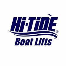 hi tide boat lifts (@hitideboatlifts) twitter Hi Tide Boat Lift Wiring Diagram hi tide boat lifts high tide boat lift wiring diagram