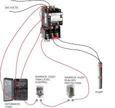 240 well pump wiring diagram wiring diagram master • well pump wiring diagram 240 wiring library rh 72 fahrschulehartl de three wire well pump diagram deep well pump wiring diagram