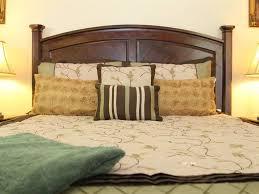 Hideaway Suite - Monarch Cove Inn - Capitola - United States  Monarch Cove  Inn  Capitola  United States of America