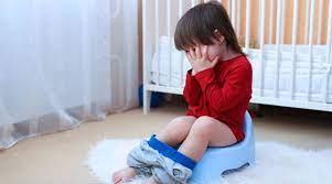 Cảnh báo gia tăng nguy cơ nhiễm trùng đường tiết niệu ở trẻ nhỏ