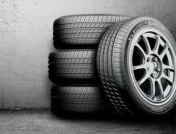 Tire Size List Michelin Tire Selector