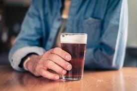 пиво и эректильная дисфункция