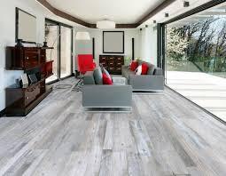 encore surfaces amazing vinyl plank flooring luxury vinyl tile