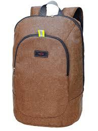 <b>Рюкзак Classic PLUS Mobylos</b> 8595752 в интернет-магазине ...