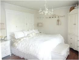 bedroom crystal chandelier nice crystal chandelier for nursery incredible small chandeliers for bedroom best ideas about