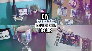 diy tumblr inspired room decor new year okbedrooms com