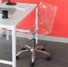 bathroomlovely lucite desk chair vintage office clear. Bathroomlovely Lucite Desk Chair Vintage Office Clear. Clear Hostgarcia G
