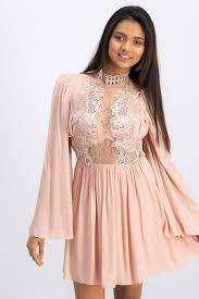 City Studio Dress Size Chart Clothing For Women Clothing Online Shopping In United Arab