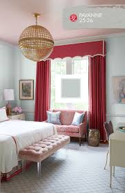 Priscilla Curtains Living Room 17 Best Images About Drapes And Curtains On Pinterest Window