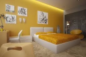 bedroom painting designs. Yellow Painting Bedroom Ideas 9629d Interior For Bedrooms Designs