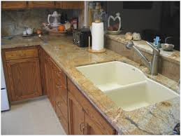 apex kitchen cabinet and granite countertop best of apex kitchen