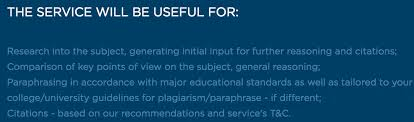 law essay writing service in the uk uk edubirdie com uk edubirdie essay writing service will be useful for research into the subject generating initial