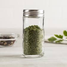 Ksp Basic Spice Jar Kitchen Stuff Plus