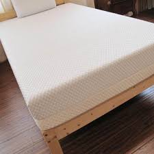 twin mattress thickness. Comfort Living Premium CoolTech Gel Infused Memory Mattress Twin/Single Size 36x75 8 Thickness Philippines Twin E