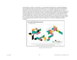 online descriptive essay the lodges of colorado springs essay speech essay format pmr