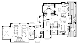 Lakeside House Plans   Smalltowndjs comHigh Quality Lakeside House Plans   Lakeside Cottage House Plan