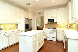 corian countertops cleaning white cleaning bathroom cleaning corian countertops vinegar corian countertop cleaning pads