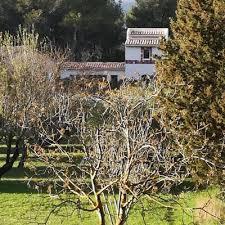 Cours De Cuisine Aix En Provence Atelier Cuisine