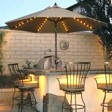 large patio umbrellas costco fresh best patio umbrella or outdoor umbrella lights best with backyard landscape large patio umbrellas costco