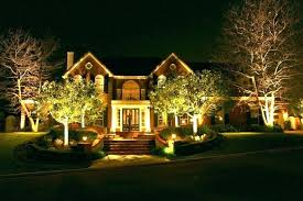 landscaping lighting ideas. Low Voltage Landscape Light Fixtures Lights Led Outdoor Lighting Kits Landscaping Ideas