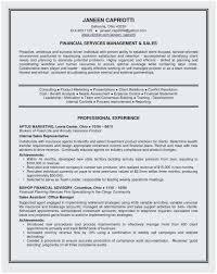 Internal Resume Template Examples First Job Sample Resume Sample