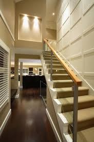 view in gallery modern staircase design