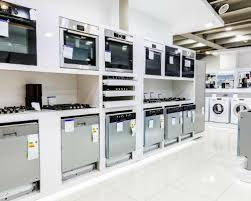 brand source appliance. Beautiful Brand Brace Yourself For Big Deals On Appliances Intended Brand Source Appliance