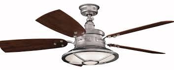 ceiling fan nautical. nautical ceiling fans with lights: astonishing fan l